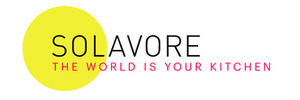 Solavore logo, 10-26-16.png