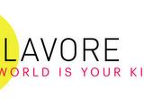 Solavore