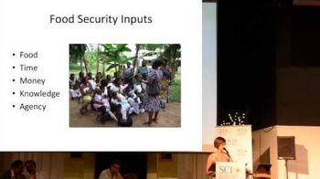 Kuyper_Solar_cooking,_women's_empowerment,_and_food_and_nutrition_security