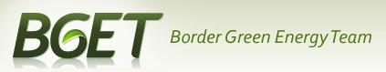 Border Green Energy Team