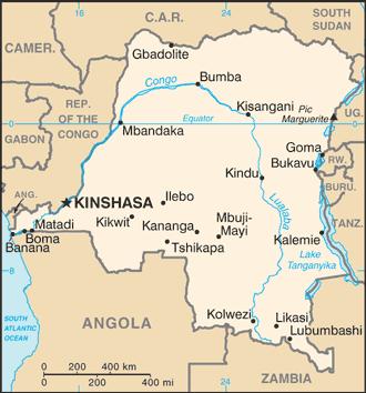 DRC Cg-map.png