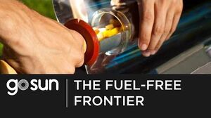 GoSun_Stove-_Welcome_to_the_Fuel-Free_Frontier