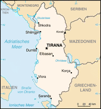 Map Albania.png