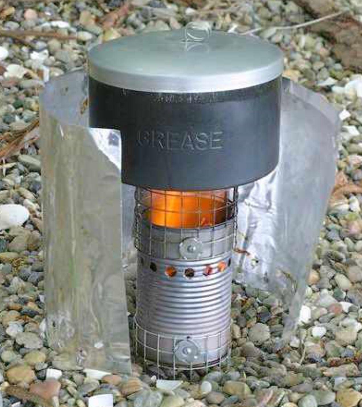 Hobo Gasifier Stove.jpg