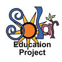 Solar Education Ppoject logo.jpg