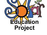Solar Education Project