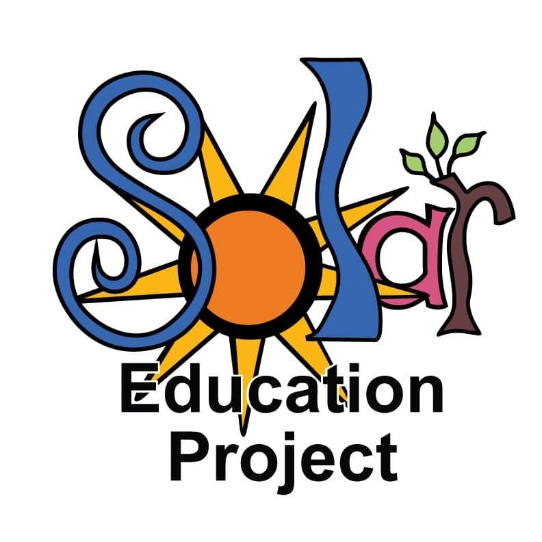 Solar Education Project