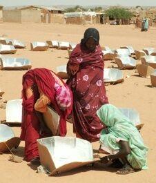 Touloum refugee camp 2.jpg