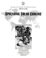 Field Guide-Spreading Solar Cooking.png