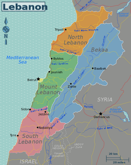 Lebanon map, 12-31-15.png