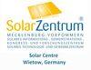 Solar Zentrum logo, 6-16-21.jpg