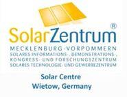 Solar Zentrum logo, 6-16-21