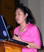 Suharta Herliyani 2005.jpg