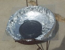 Cauldron Solar Cooker.jpg