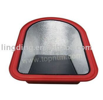Solar Cook Box.jpg