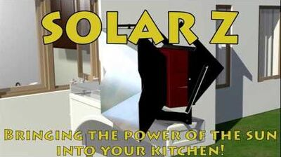 The_Solar_Z_Solar_Thermal_Cooking_Appliance