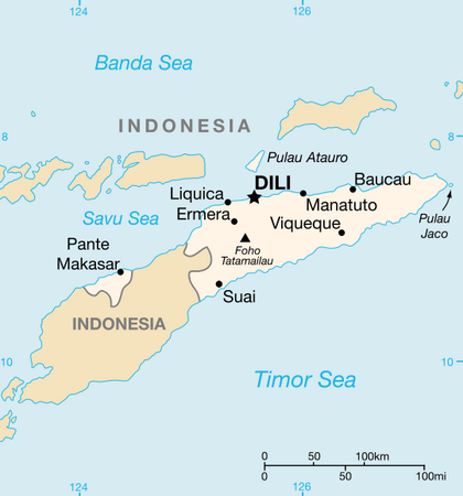 East Timor map, wc, 12-27-15.png