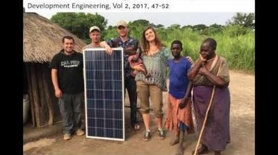 Solar_Electric_Cooking_and_Uganda,_Pete_Schwartz,_Cal_Poly_Physics