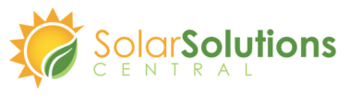 Solar Solutions Central logo, 3-22-17.png