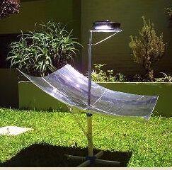 Fogao Parabolica photo.jpg