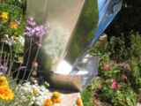 ClearDome Solar Thermal