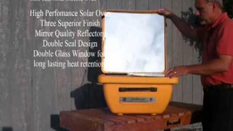SunFocus_Solar_Electric_Oven