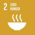 E SDG goals icons-individual-rgb-02.png