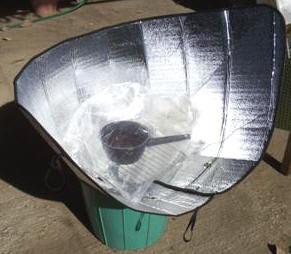 La Cocina Solar Cónica Instantánea.jpg