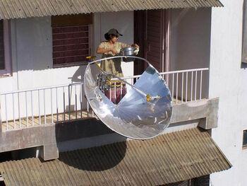 Solar-cooker-designs-balcony-Aj1-P19.jpg