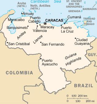Map Venezuela.png
