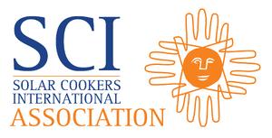 SCI Assocation Web Logo PNG.png