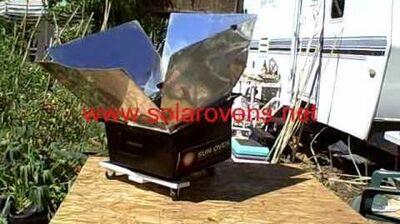 Solar_Oven_Tracker_-_Time_Lapse_-_www.solarovens.net