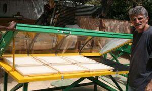 Solar Project Gambia 2009.jpg
