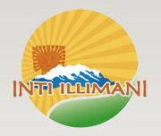 Inti Illimani logo, 10-6-14.png