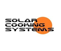 Logo Solar Cooking Systems.jpg