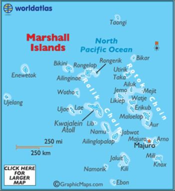 Marshall Islands.jpg