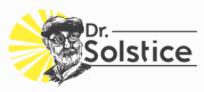 Dr. Solstice , logo, 5-26-20.png