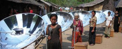 Vajra Foundation Nepal 2013 multiple.jpg