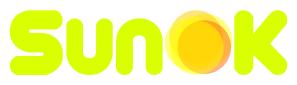 Logo sunok v2.png