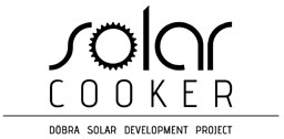 Döbra Solar Development Project