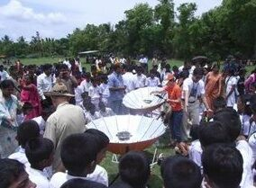 Sarvodaya solar demo 2.jpg