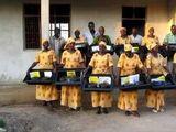 Solar Liberty Foundation