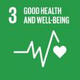 E SDG goals icons-individual-rgb-03.png