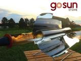 GoSun
