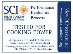 PEP cooker tested label 2, 1-13-21.jpg