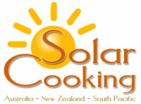 Solar Cooking South Pacific logo.png