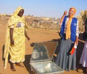 International Organization for Migration Sudan - Jan 2009.jpg
