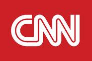 Cnn-logo-white-on-red
