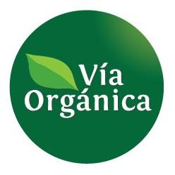 Via Organica