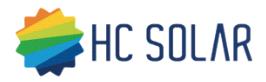 HC Solar